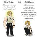 Klukva Previews5