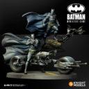 KnightModels Batman