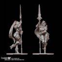LD Achilles Spear Guards Atria Crassus 2