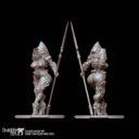 LD Achilles Spear Guards Claudia Caesar 3