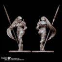 LD Achilles Spear Guards Pollia Magnus 2