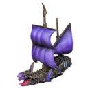 MG Mantic Games Twilight Kin Armada 1