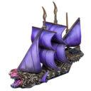 MG Mantic Games Twilight Kin Armada 3