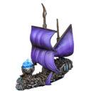 MG Mantic Games Twilight Kin Armada 4
