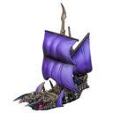 MG Mantic Games Twilight Kin Armada 5