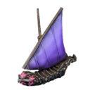 MG Mantic Games Twilight Kin Armada 6