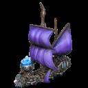 MG Mantic Twilight Kin Booster Fleet 3