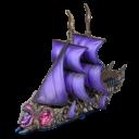 MG Mantic Twilight Kin Starter Fleet 3