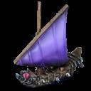 MG Mantic Twilight Kin Starter Fleet 5