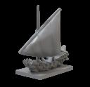 MG Mantic Twilight Kin Starter Fleet 6