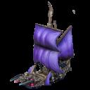 MG Mantic Twilight Kin Starter Fleet 7