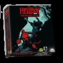 Mantic Hellboy4