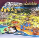 Masters Of The Universe Fields Of Eternia 1 2