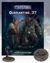 NSM Stargrave Quarantine 37 1