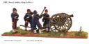 Perry Miniatures Deutsch Französischer Krieg Neuheiten 01