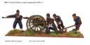 Perry Miniatures Deutsch Französischer Krieg Neuheiten 02