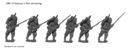 Perry Miniatures Deutsch Französischer Krieg Neuheiten 05