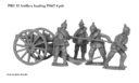 Perry Miniatures Deutsch Französischer Krieg Neuheiten 06
