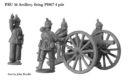 Perry Miniatures Deutsch Französischer Krieg Neuheiten 08