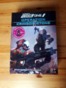 Review CrimsonStrike 01