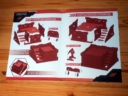 Review CrimsonStrike 32