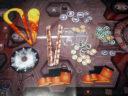 Review CrimsonStrike 63