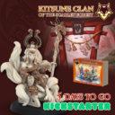 Signum KitsuneKS Prev03