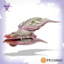 TTC Dropzone Savager 1