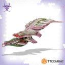 TTC Dropzone Slaughterer 1