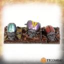 TTCombat Beetles 01