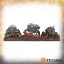 TTCombat Beetles 02