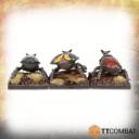 TTCombat Beetles 03