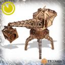 TTCombat Crane 01