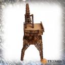 TTCombat Crane 03