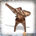 TTCombat Crane 06