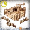TTCombat Orcsector 01