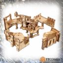 TTCombat Orcsector 03