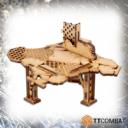TTCombat Orcsector 05