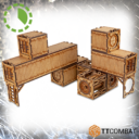 TTCombat Smallcontainers 01