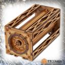 TTCombat Smallcontainers 02