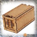 TTCombat Smallcontainers 03