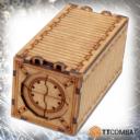 TTCombat Smallcontainers 04