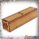 TTCombat Smallcontainers 05