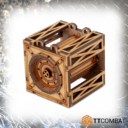TTCombat Smallcontainers 06
