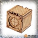 TTCombat Smallcontainers 07