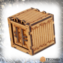 TTCombat Smallcontainers 08
