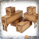 TTCombat Smallcontainers 09