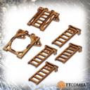 TTCombat Smallcontainers 10