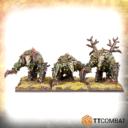 TTCombat SwampGolem 01