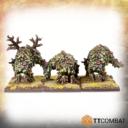 TTCombat SwampGolem 02